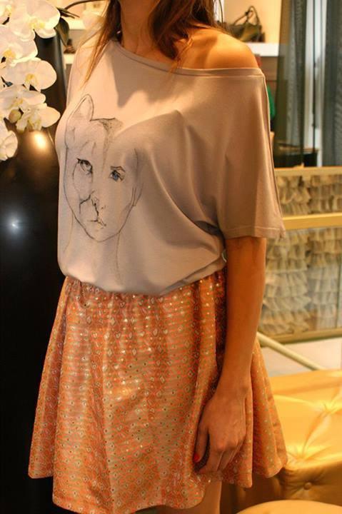 brstilo-puma-clan-tshirt
