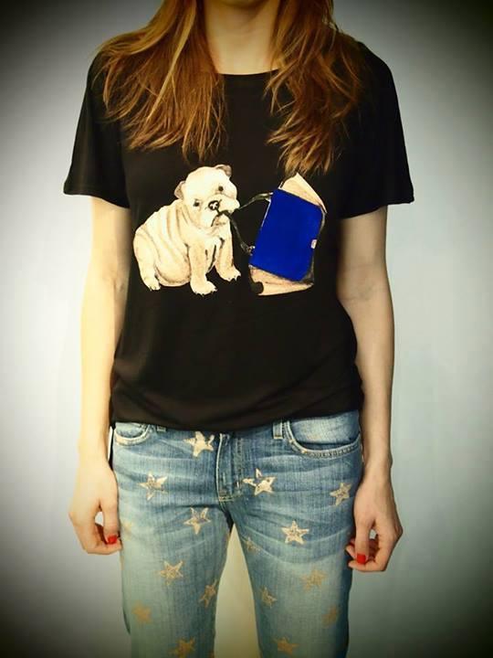 Brstilo-Clan-bulldog-print
