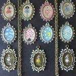 brstilo-miniatures