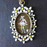 brstilo-miniature
